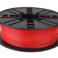 купить ПЛА пластик для 3D принтера
