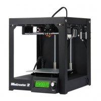 3D принтер купить в Киеве