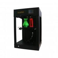 3D принтер KLEMA 250 Twin купить в Украине