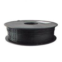 Nylon пластик для 3D печати