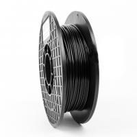 PETG материал для 3D принтеров