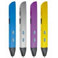 3D ручка PR 600 купити Україна