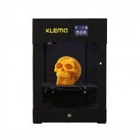 3D принтер KLEMA 180 украинский принтер