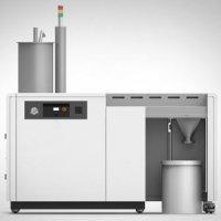 3D принтер ProX SLS 6100 купить Киев