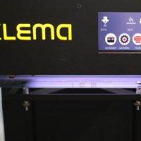 Украинский 3D принтер KLEMA 180 купить Харьков