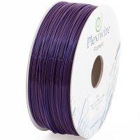 PLA пластик Plexiwire фиолетовый