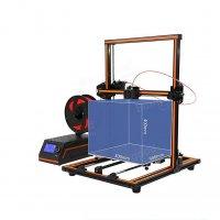 3D принтер Anet E12 купити Київ