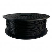 TPE пластик KLEMA чёрный