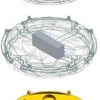 ПО SHINING 3D купить Украина