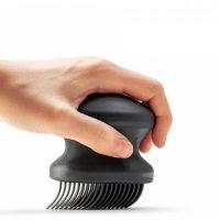Flexible-Formlabs_fd1633df-e832-4630-8909-7ee91c2824b0