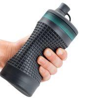 flexible-resin-