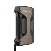 3D сканер EinScan в Украине