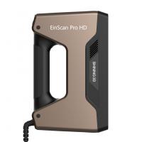 3D сканер EinScan Pro HD портативный