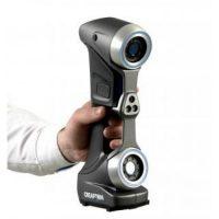 Creaform 3Д сканер в Украине