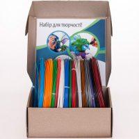 3d-pen-sets-abs2-1200x1200