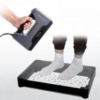 FootStation Pack купить