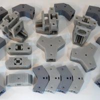 Детали-напечатанные-на-3D-принтере-Ultimaker-Extended