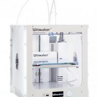 3D-принтер-Ultimaker-3