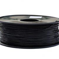 PC-Пластик-Поликарбонат-для-3D-печати