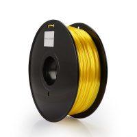 Качественный-шелковый-пластик-для-3Д-принтера-купить-Киев