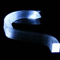 Пластик-на-3D-принтер-прозрачный-3DDevice
