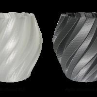 PLA-и-алюминиевый-пластик-для-3Д-принтера
