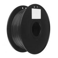 ABS-материал-для-3D-принтера-купить