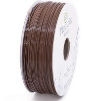 pla-brown1-400-1200x800