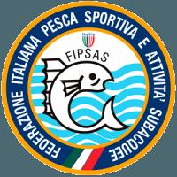 Corsi Sub Apnea FIPSAS