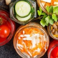 Beginner's Guide to Canning and Preserving