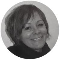 Nuria professeur de portugais Bordeaux