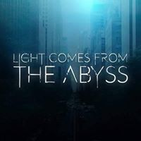 Read more about the article LIGHT COME FROM THE ABYSS