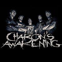 Read more about the article CHARON'S AWAKENING sortie de leur clip…