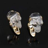 MHB Skulls