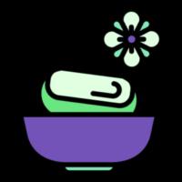 healthynatured aromatherapy