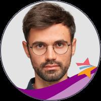 Yannis Alexandre Voyant-caromancien