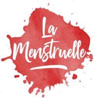 la menstruelle
