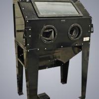 Пескоструйная камера Rock Force RF-SBC350