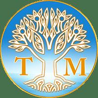 Savez za transcendentalnu meditaciju Srbije