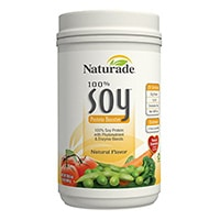 Naturade-100-Soy Protein-Booster