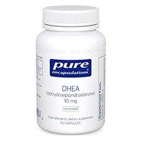 نقية التلخيصات --- DHEA