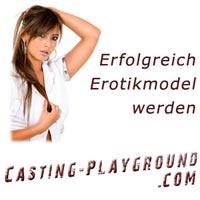 Pornocasting Freiburg, Emmendingen, Lahr/Schwarzwald, Müllheim, Titisee