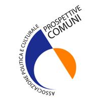 Associazione Culturale Prospettive Comuni