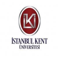جامعة اسطنبول كنت