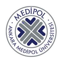 جامعة أنقرة ميدي بول