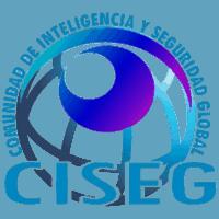 , ¿Cómo se identifican los signos de radicalización yihadista en prisiones españolas? (Jornada CISEG, 9 de mayo, BCN)., La Escena del Crimen