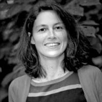 Magda Neurofeedback Technician