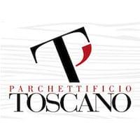 parchettificio toscano logo