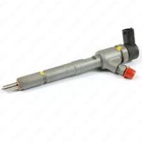 Injector Bosch CR Fiat, Lancia, Opel, Suzuki 1.3 L - Injectoare Buzau