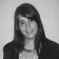 Joana Rodrigues MSc